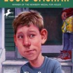 [PDF] [EPUB] The Boy Who Lost His Face Download