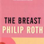 [PDF] [EPUB] The Breast Download