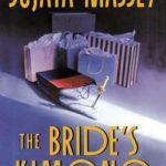 [PDF] [EPUB] The Bride's Kimono Download