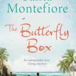 [PDF] [EPUB] The Butterfly Box Download