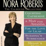 [PDF] [EPUB] The Calhouns Collection Download