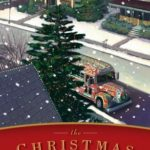 [PDF] [EPUB] The Christmas Bus Download