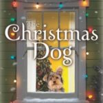 [PDF] [EPUB] The Christmas Dog Download