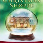 [PDF] [EPUB] The Christmas Shoppe Download