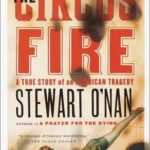 [PDF] [EPUB] The Circus Fire: A True Story of an American Tragedy Download