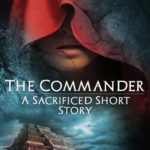 [PDF] [EPUB] The Commander (The Last Oracle, #1.5) Download