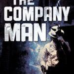 [PDF] [EPUB] The Company Man Download