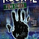 [PDF] [EPUB] The Confession (Fear Street, #38) Download