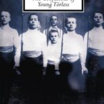[PDF] [EPUB] The Confusions of Young Törless Download