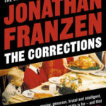 [PDF] [EPUB] The Corrections Download