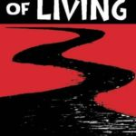 [PDF] [EPUB] The Cost Of Living: The Greater Common Good And The End Of Imagination Download