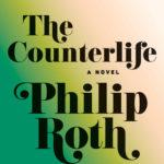 [PDF] [EPUB] The Counterlife Download