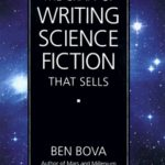 [PDF] [EPUB] The Craft of Writing Science Fiction That Sells Download