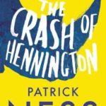 [PDF] [EPUB] The Crash of Hennington Download