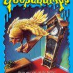 [PDF] [EPUB] The Cuckoo Clock of Doom (Goosebumps, #28) Download