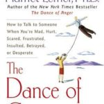 [PDF] [EPUB] The Dance of Connection: How to Talk to Someone When You're Mad, Hurt, Scared, Frustrated, Insulted, Betrayed, or Desperate Download