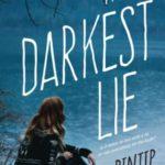 [PDF] [EPUB] The Darkest Lie Download