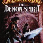 [PDF] [EPUB] The Demon Spirit (Corona: The DemonWars Saga, #2) Download