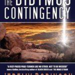 [PDF] [EPUB] The Didymus Contingency (Origins, #1) Download
