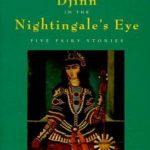 [PDF] [EPUB] The Djinn in the Nightingale's Eye Download