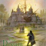 [PDF] [EPUB] The Dream Gatherer (Green Rider, #6.5) Download