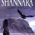 [PDF] [EPUB] The Elf Queen of Shannara (Heritage of Shannara, #3) Download