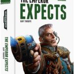 [PDF] [EPUB] The Emperor Expects (The Beast Arises #3) Download
