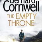 [PDF] [EPUB] The Empty Throne (The Saxon Stories, #8) Download