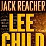 [PDF] [EPUB] The Essential Jack Reacher 12-Book Bundle Download