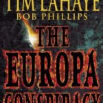 [PDF] [EPUB] The Europa Conspiracy (Babylon Rising, #3) Download