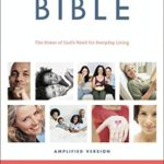 [PDF] [EPUB] The Everyday Life Bible: The Power of God's Word for Everyday Living Download