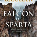 [PDF] [EPUB] The Falcon of Sparta Download