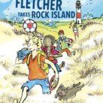 [PDF] [EPUB] The Family Fletcher Takes Rock Island (Family Fletcher, #2) Download