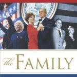 [PDF] [EPUB] The Family: The Real Story of the Bush Dynasty Download