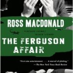 [PDF] [EPUB] The Ferguson Affair Download