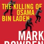 [PDF] [EPUB] The Finish: The Killing of Osama Bin Laden Download
