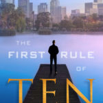 [PDF] [EPUB] The First Rule of Ten (A Tenzing Norbu Mystery, #1) Download