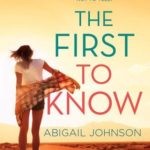 [PDF] [EPUB] The First to Know Download