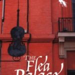 [PDF] [EPUB] The Flea Palace Download