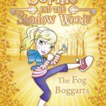 [PDF] [EPUB] The Fog Boggarts Download