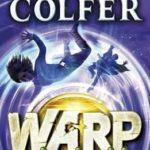 [PDF] [EPUB] The Forever Man (W.A.R.P., #3) Download