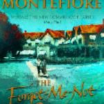 [PDF] [EPUB] The Forget Me Not Sonata Download
