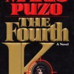 [PDF] [EPUB] The Fourth K Download