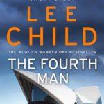 [PDF] [EPUB] The Fourth Man Download