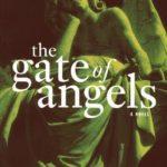 [PDF] [EPUB] The Gate of Angels Download