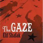 [PDF] [EPUB] The Gaze Download