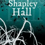 [PDF] [EPUB] The Ghost of Shapley Hall Download