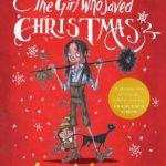 [PDF] [EPUB] The Girl Who Saved Christmas (Christmas, #2) Download