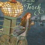 [PDF] [EPUB] The Girl in the Torch Download