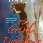 [PDF] [EPUB] The Girl of My Dreams Download